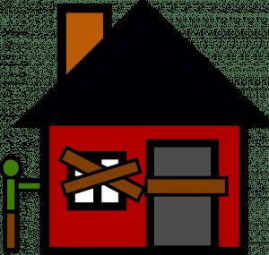 foreclosure-48120_640