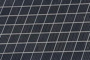 solar-cells-514824_640