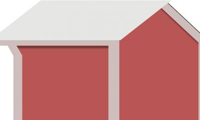 Construire son garage : tout ce qu'il faut savoir