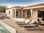 Les avantages de faire construire sa maison neuve (BBC ou Rt2012)