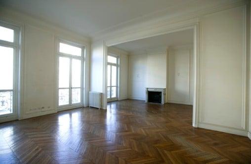 location-achat-appartement