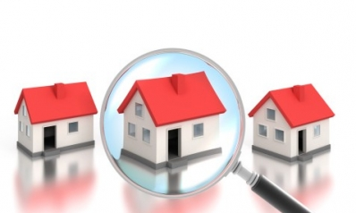 Les 5 critères de l'estimation immobilière