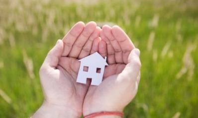 Construire une maison neuve : quelle réglementation environnementale ?