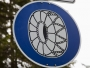 Voyage en camping-car : les pneus hiver sont-ils obligatoires dans tous les pays d'Europe ?
