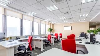 Vos bureaux sont-ils aux normes ?