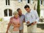 Immobilier : Zoom sur le sud de la France