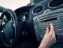 Conduite et musique : que stipule la loi ?