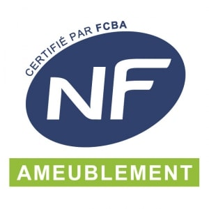 2014-nf-ameublement