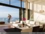 Maison moderne : zoom sur la norme de construction RT 2012