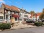 Zoom sur la commune de Thorigny-sur-Marne