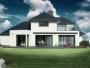 Faire construire sa maison : combien ça coûte ?