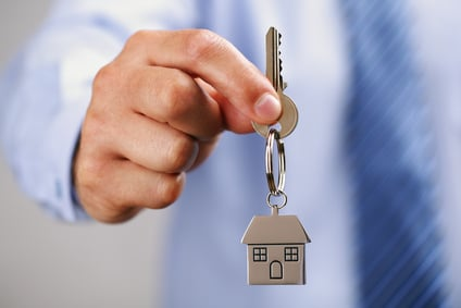 Louer un appartement meublé : que dit la loi ?