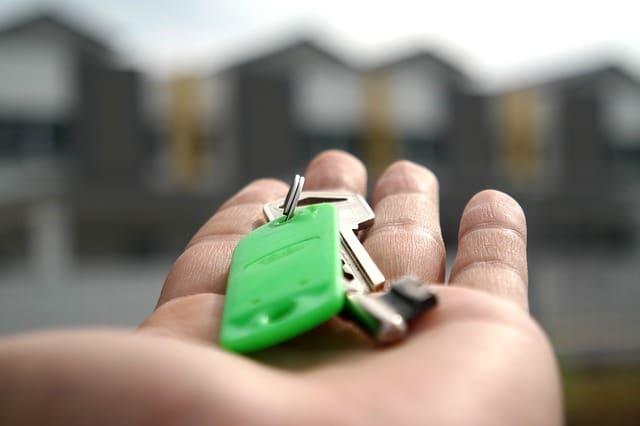 [IMMOBILIER] Le logement social : les conditions d'obtention