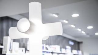 Aménagement de pharmacie : quelles sont les recommandations ?
