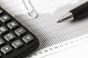 L'IFI diminuerait l'assiette fiscale