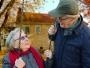 EHPAD, résidence, foyer : les différentes structures pour personnes âgées