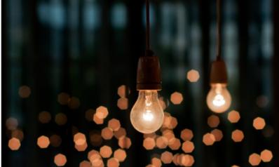 Installation électrique: le point sur la norme NF C15-100