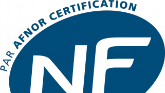 Zoom sur la certification NF Ameublement
