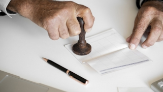Comment faire traduire des documents officiels ?