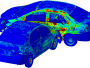 Les grandes normes de construction automobile