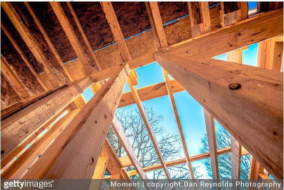 Quelles sont les normes pour une construction en bois ?