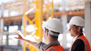 Sécurité sur un chantier : quelles sont les normes ?