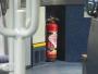 Les normes de sécurité pour un établissement recevant du public