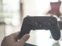 Jeux vidéo : quelles sont les précautions d'usage ?