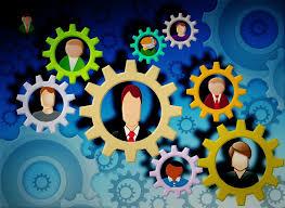 Quelles sont les normes légales d'une plateforme collaborative ?